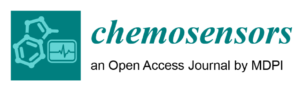 https://www.mdpi.com/journal/chemosensors)