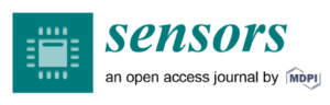 https://www.mdpi.com/journal/sensors